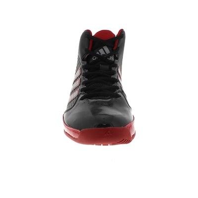 Tênis adidas Commander 5 - Masculino
