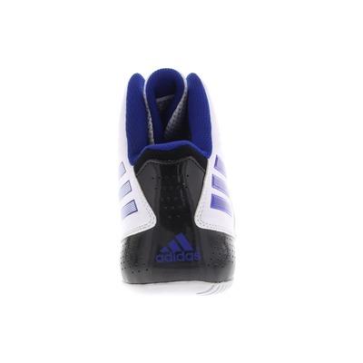 Tênis adidas 3 Series 2014 - Masculino
