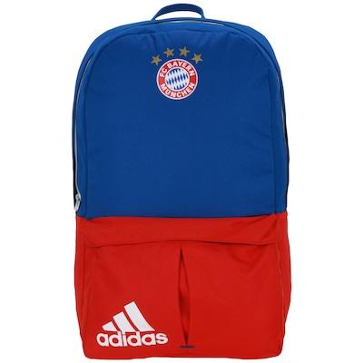 Mochila adidas Bayern de Munique