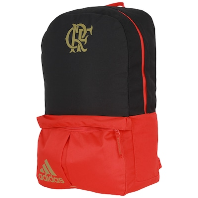 Mochila adidas Flamengo Básica