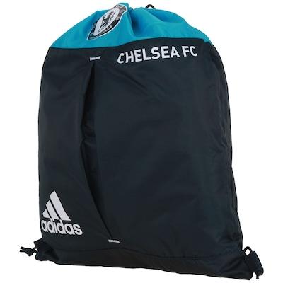 Gym Sack adidas Ginástica Chelsea
