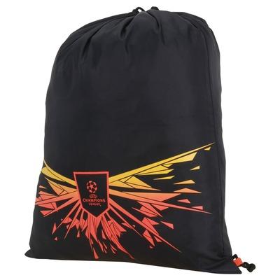 Gym Sack adidas UCL Ginástica