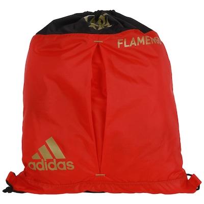 Gym Sack adidas Flamengo Ginástica