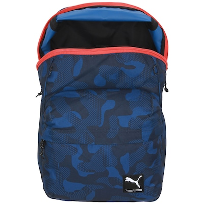 Mochila Puma Foundation