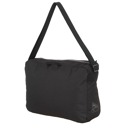 Bolsa Puma Deck Shoulder - Unissex