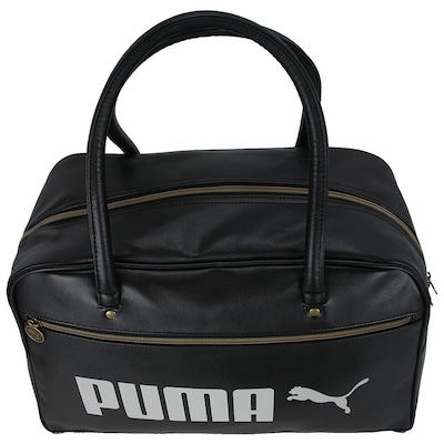Bolsa Puma Campus Grip