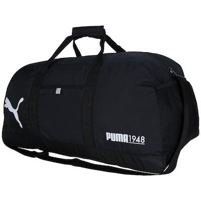 Mala Puma Fundamentals Sports M