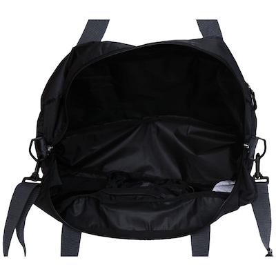 Mala Asics Core Packable Duffle