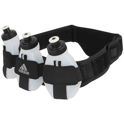 Porta-Squeeze de Cintura adidas