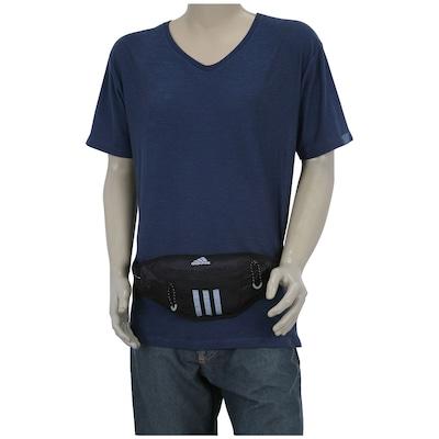Pochete  de Cintura adidas