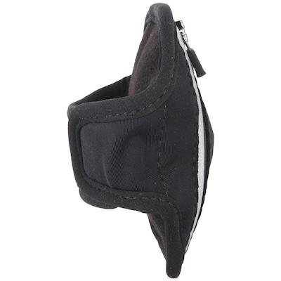Porta-Acessório de Punho adidas Pocket