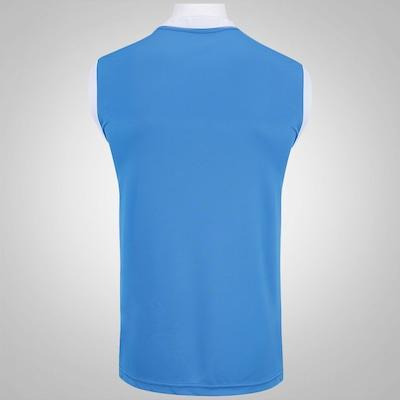 Camiseta Regata New York - Masculina
