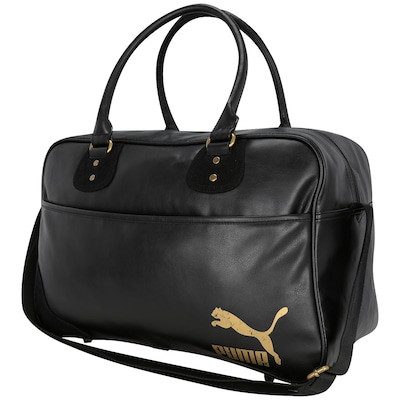 Bolsa Puma Originals Grip - Feminina