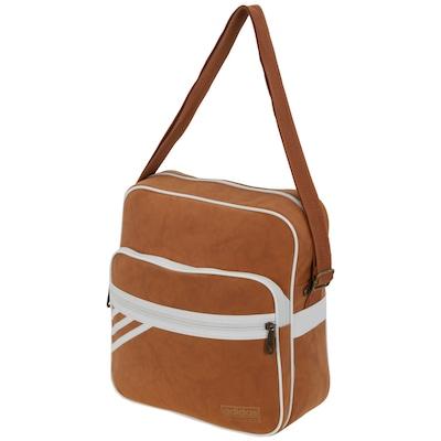 Bolsa adidas Sir Bag Gazelle