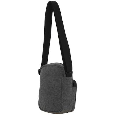 Bolsa adidas Mini Bag Jersey