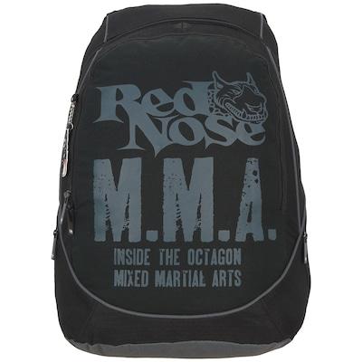 Mochila Red Nose 3475364