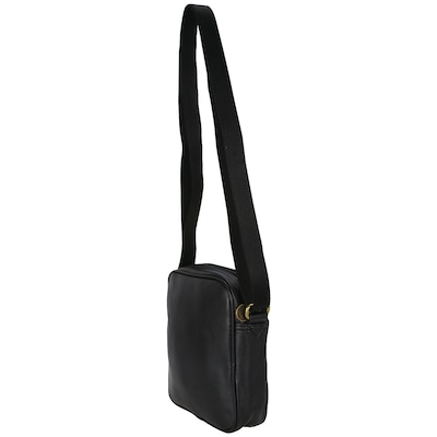 Bolsa Puma Originals Portable
