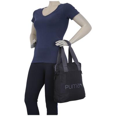 Bolsa Puma Allure Hobo 072705 - Feminina