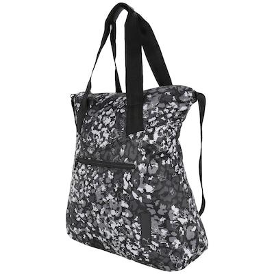 Bolsa Puma Dazzle Shopper - Feminina