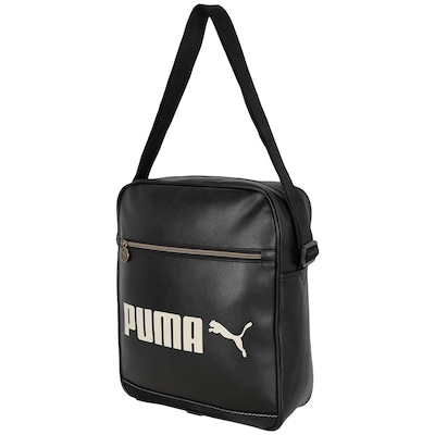 Bolsa Puma Campus Flight