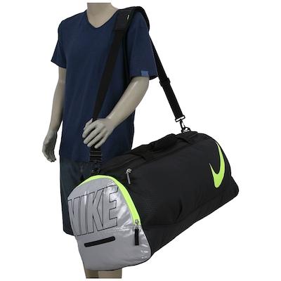 Bolsa Nike Court Tech Duffle