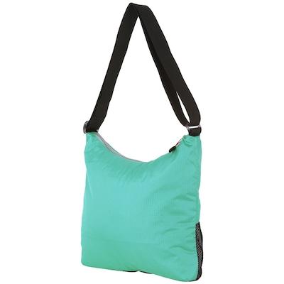 Bolsa Puma Gym Shoulder Bag – Feminina
