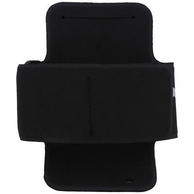 Porta-Acessório Puma i-Phone Pocket