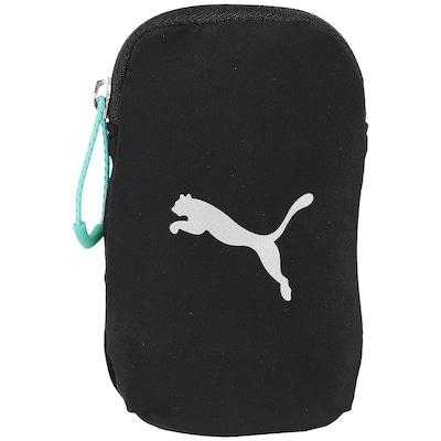 Porta-Acessórios Puma Pocket