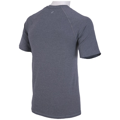 Camiseta Asics Streaked