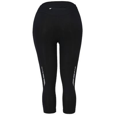 Calça Legging Asics Speed Knee Tight  - Feminina