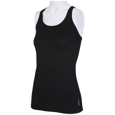 Camiseta Regata Asics Pure Rib - Feminina