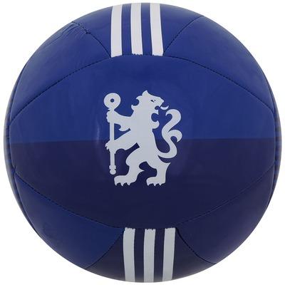 Bola de Futebol de Campo adidas Chelsea