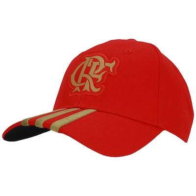 Boné adidas Flamengo - Adulto
