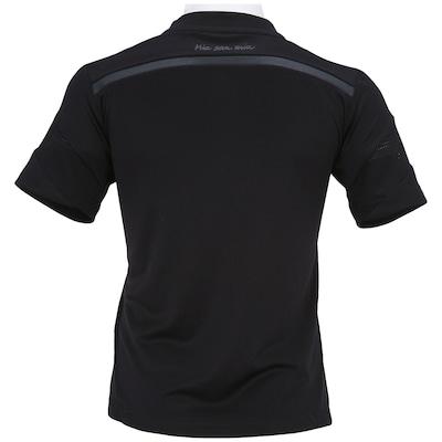 Camisa adidas Bayern de Munique III 2014 s/nº - Infantil