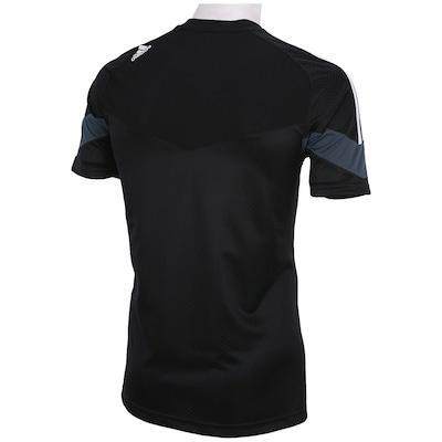 Camisa de Treino adidas Real Madrid 2014-2015