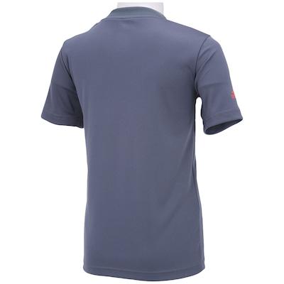 Camisa adidas Treino UCL – Infantil