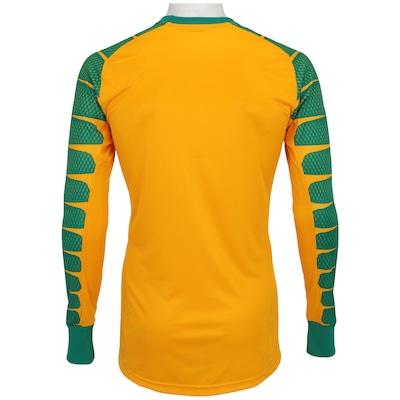 Camisa de Goleiro Manga Longa adidas Palmeiras 1914