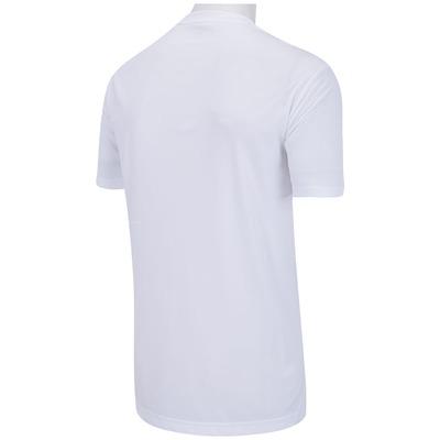 Camiseta adidas Nitrocharge - Masculina