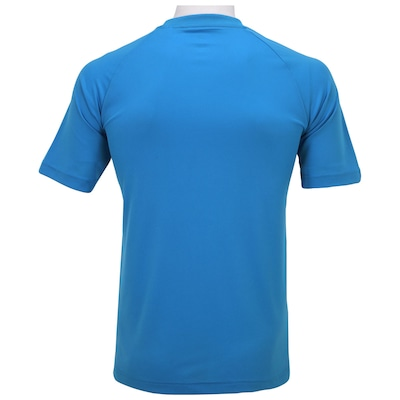 Camisa adidas Climalite Nitrocharge - Masculina