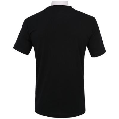 Camiseta adidas Predator 2014 – Masculina