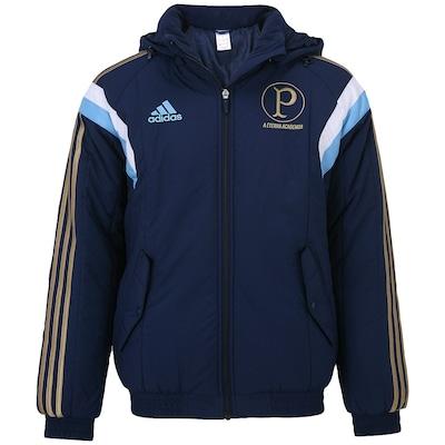 Jaqueta de Inverno adidas Palmeiras - Masculina