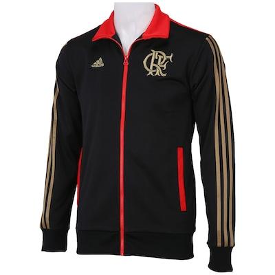 Jaqueta adidas Flamengo CO – Masculina