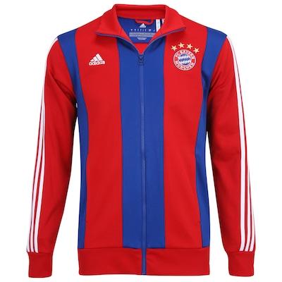 Jaqueta adidas Bayern de Munique Core - Masculina