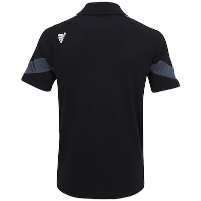 Camisa Polo adidas Real Madrid – Masculina
