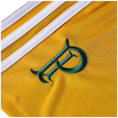 Calção de Goleiro adidas Palmeiras 1914