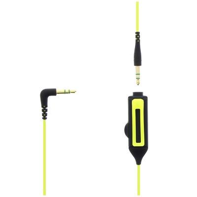 Fone adidas Sennheiser PMX 680 Sports