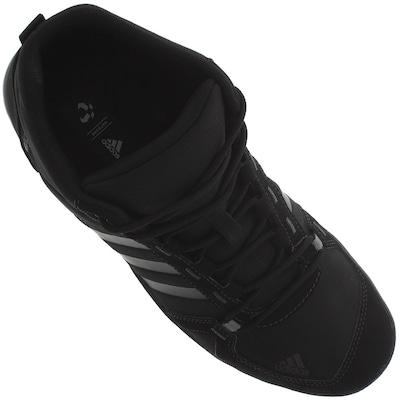 Tênis adidas Daroga Mid - Masculino