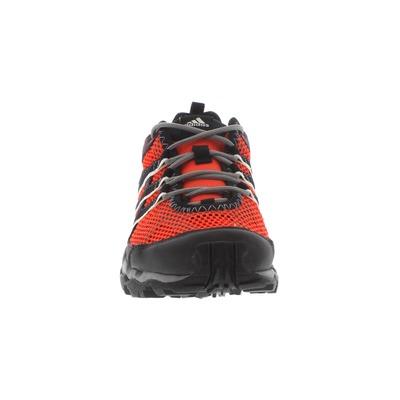 Tênis adidas Hidroterra – Feminino