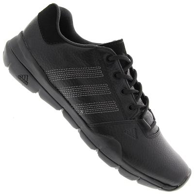 Tênis adidas Anzit - Masculino