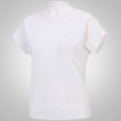 Camiseta adidas Airy Spure - Feminina